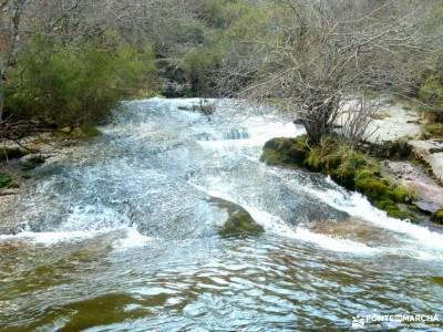 Alto Campoo;Parque Natural Saja-Besaya;pirineos navarra parque nacional covadonga cinturon para la e